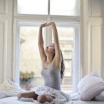 「どうしたら睡眠の質が良くなるの?【15Tips.】」
