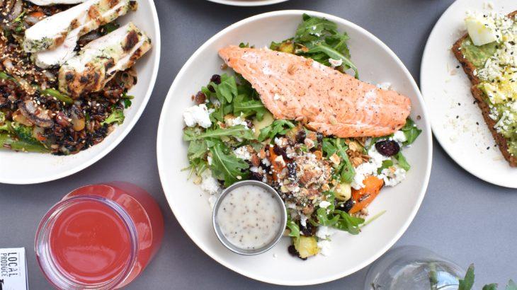 お肌に重要「タンパク質」。プラス一緒に食べると効果倍増の栄養素2つ。