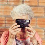 そもそも老化の原因は?原因を知ってから「アンチエイジング、美肌運動」スタート!