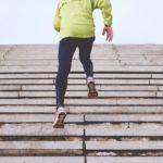 運動は細胞レベルで皮膚に変化をもたらす可能性がある!
