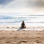 瞑想の効果。瞑想で脳の構造は変化します。
