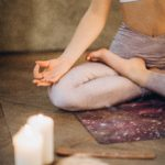 瞑想が機能する理由と、瞑想が健康にとってとても素晴らしい理由の背後にある科学