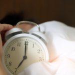 神経科学者が実践している、脳の健康のために毎朝行うこと!